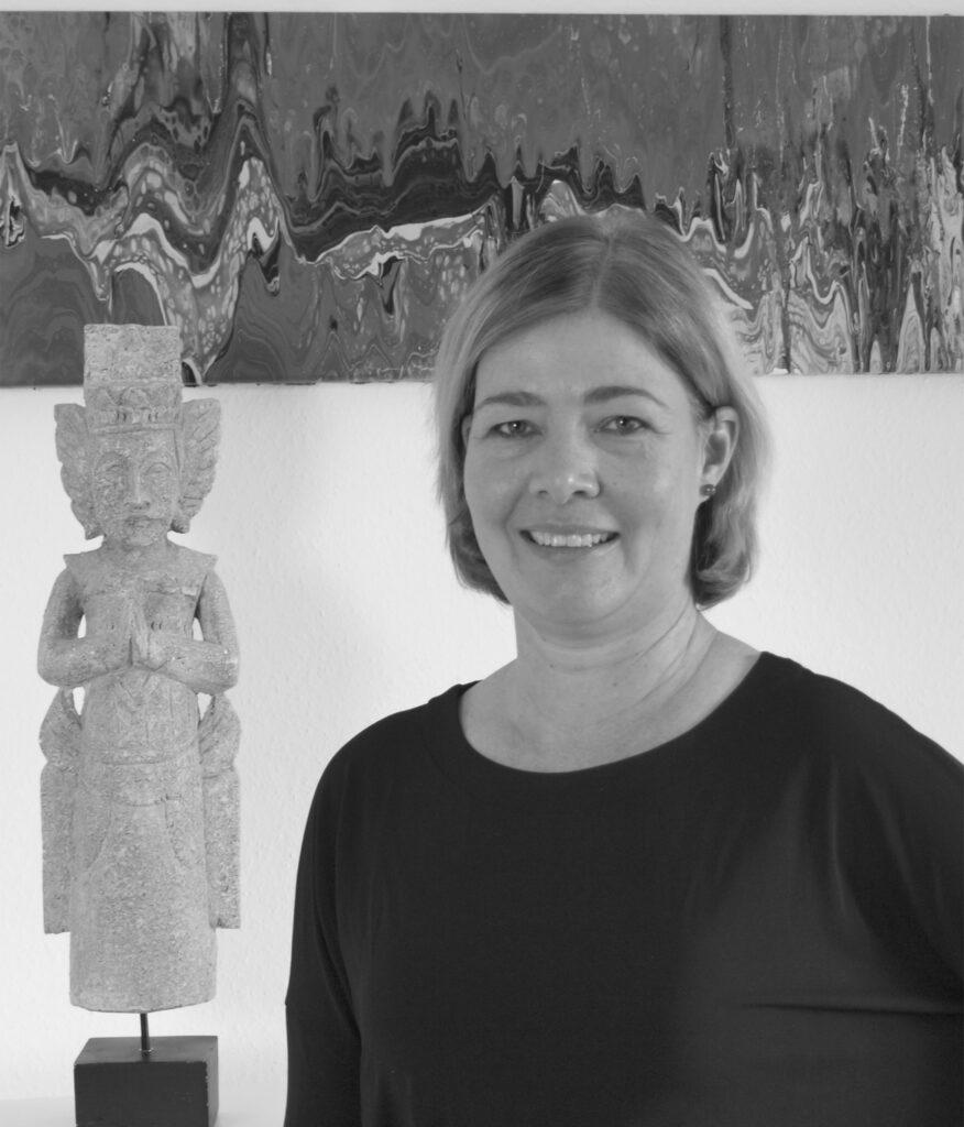Sabine Glauer